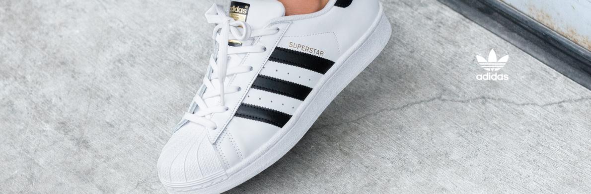 Schuhe Mädchen