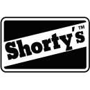 Shorty`s