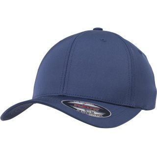 Flexfit Baseball Cap TECH Flex - navy