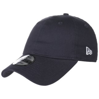 New Era Baseball Cap 9forty Basic - navy