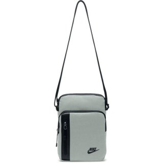 Nike Umhängetasche Tech Small Items Bag - light pumice