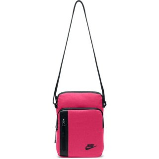 Nike Umhängetasche Tech Small Items Bag - pink