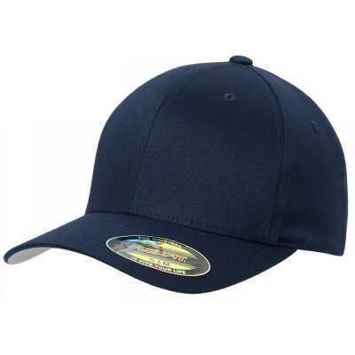 Flexfit Baseball Cap basic navy
