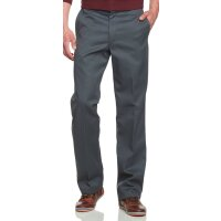 Dickies O-Dog Original 874 Work Pant grau