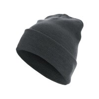 Mütze Unisex Flap Long Version Beanie