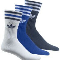 Adidas Originals Socken Solid Crew Sock Unisex