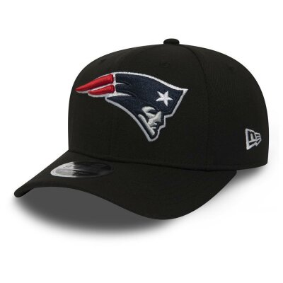 New Era 9Fifty Cap New England Patriots Stretch Snap