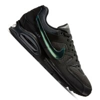 Nike Air Max Command schwarz/anthr holo