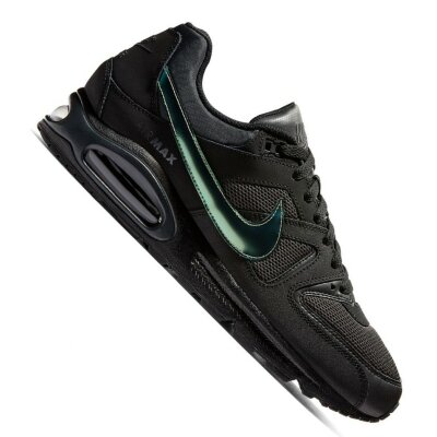 Nike Air Max Command schwarz/anthr holo 42/8,5