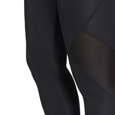 Adidas Originals Sport Leggings Tigh 3/4 schwarz S