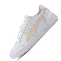 Puma Ralph Sampson Lo weiß/rose