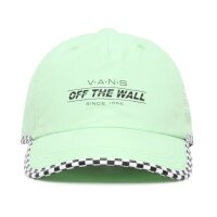 Vans Cap Check It Twice verstellbar