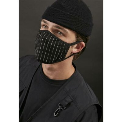 Mister Tee Gesichtsmaske F* You Mask