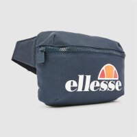 Ellesse Cross Body Bag Rosca Umhängetasche  navy