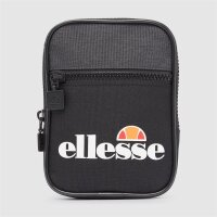 Ellesse Templeton Small Item Bag Umhängetasche