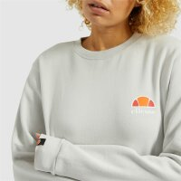 Ellesse Crewneck Haverford Sweatshirt light grey