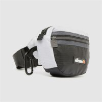 Ellesse Cross Bodybag Vavaro Bum Bag Umhängetasche