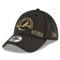 New Era Cap Salute To Service 39thirty schwarz