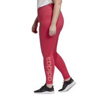 Adidas Oversize Leggings INC TIG powerpink
