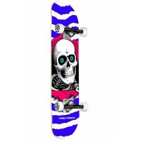 Powell Komplettboard Peralta Ripper one off 7,75