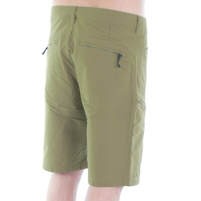 Vintage Industries Trussley Technical Shorts sage 36