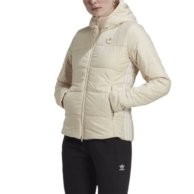 Adidas Originals Damen Jacke Slim linen