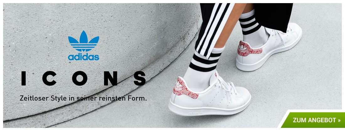 Adidas Original Schleswig